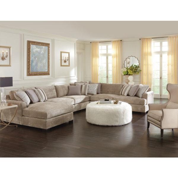 art van clearance furniture