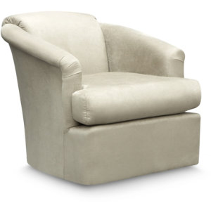 Lexington Swivel Chair