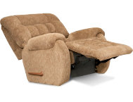 Beast Big Man S Recliner Art Van Furniture