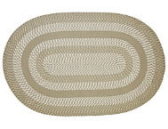 shop Colby-Tan-2x6-Rug