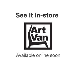 Art Van Free Gift with purchase