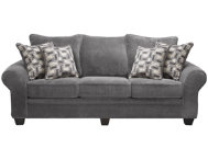 shop Hudson-Granite-Sofa