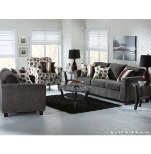 Generic error for Living room furniture sets michigan
