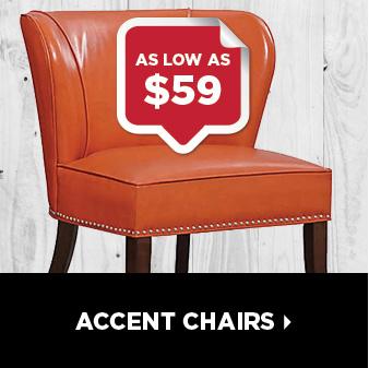Shop Art Van Furniture Affordable Home Furniture Stores