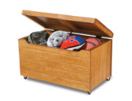 shop Toy-Chest