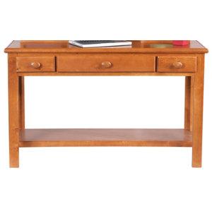 Computer Desk Art Van Furniture