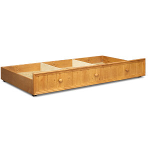 Trundle   Storage
