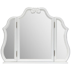 Mirror for Desk Vanity