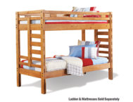 Twin-Bunk-Bed