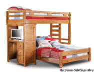shop Twin-Loft-Bed-With-Desk
