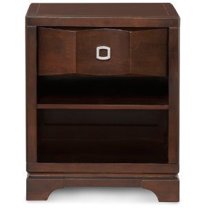 Woodward Ave 1Dr Nightstand