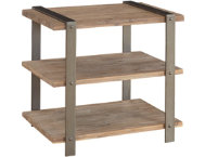shop Hamlin-Rectangular-End-Table