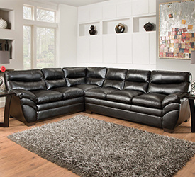 sectional 999 599 shop now