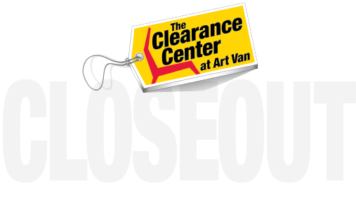 Amazing SAVE 50u201380% PLUS 12 MONTHSu2020u2020 The Clearance Center Is Closing And Everything  Is Priced To Sell. Act Fast U2013 Limited Quantities Available!