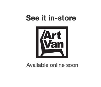 Clearance Center Hot Buys ▸ · Art Van Baby ▸