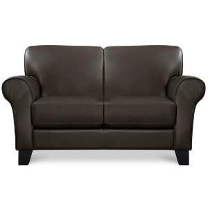 Clayton Loveseat