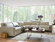 shop 5-Piece-Power-Sectional