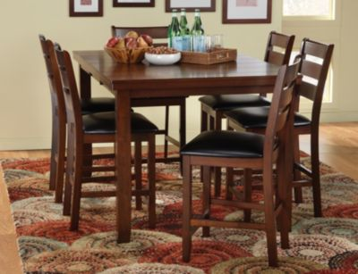 Edison Collection Dinettes Dining Rooms Art Van Furniture