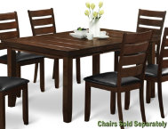 shop Dining-Table