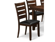 Edison Dining Chair