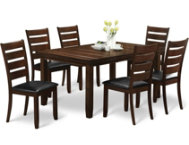 7-Piece-Dining-Room-Set