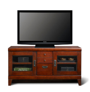 Galloway 52  TV Console