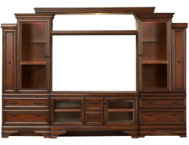 shop Sienna-Wall-with-52--Console