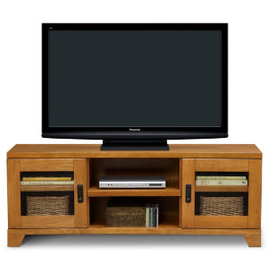 Milford 64  TV Console