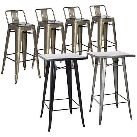 shop alfresco bar collection main