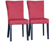 shop Monica-Parson-Chair-Set-of-2