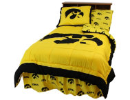 shop Iowa Hawkeyes Twin 2pc Set