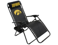 shop Hawkeyes Zero Gravity Chair