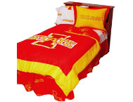 shop Iowa State Twin 2pc Set