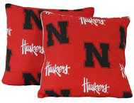 Nebraska Pillow (Set of 2)