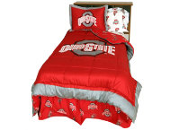 shop Ohio State Twin 5pc Set