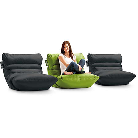 shop Big Joe Roma Chairs Main - Big Joe Roma Chairs Youth Accents Bedrooms  Art Van. Big Joe Roma Bean Bag ... - Big Joe Roma Bean Bag Chair Design Your Life