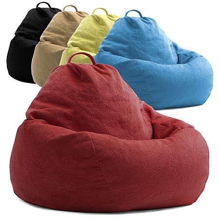Shop Ripple Bean Bag Collection Main