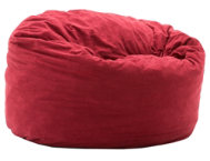 shop Big Joe Small Fuf Bean Bag