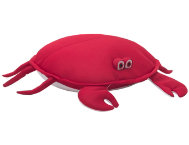 shop Crab Pool Petz