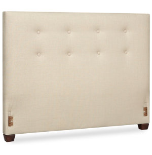 2039 Queen Uph Headboard