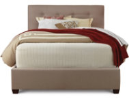 2039 Queen Upholstered Bed