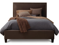 2130 King Upholstered Bed