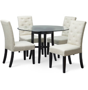 art van dining room furniture sets trend home design and
