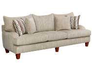 shop Platinum Sofa