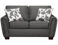shop Talbot-Loveseat