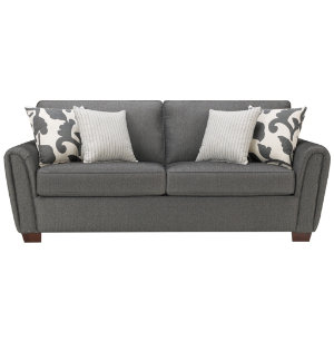 Talbot Sofa Art Van Furniture