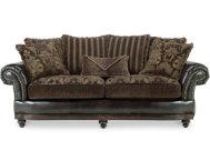 Loren-Sofa