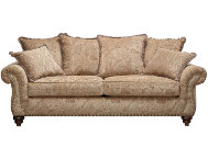 shop Harvest Sofa