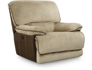 Power-Recliner