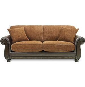 Avanti Sofa